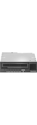 Quantum LTO-6 Tape Drive - 2.50 TB Native/6.25 TB Compressed - 160 MB/s Native