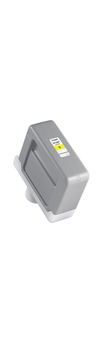 Canon Lucia EX PFI-306Y Ink Cartridge - Yellow
