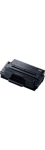 Samsung MLT-D203L Toner Cartridge - Black