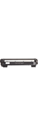 Brother TN-1050 Toner Cartridge - Black