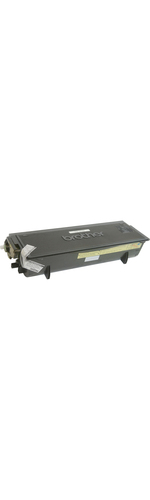 Brother TN3030 Toner Cartridge - Black