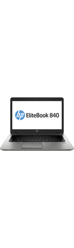HP EliteBook 840 G1 35.6 cm 14And#34; LED Notebook - Intel Core i5 i5-4200U 1.60 GHz