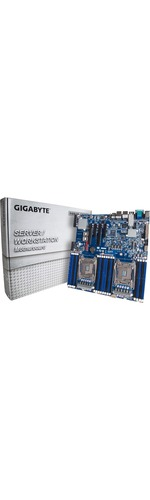 Gigabyte MD60-SC0 Server Motherboard
