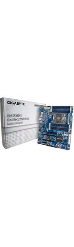 Gigabyte MU70-SU0 Server Motherboard