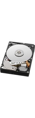 HGST Ultrastar C10K1800 600GB 2.5And#34; Hard Drive HDD