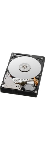 HGST Ultrastar C10K1800 300GB 2.5And#34; Enterprise Hard Drive - SAS - 2.5And#34; Drive - Internal - 10000rpm - 128 MB Buffer
