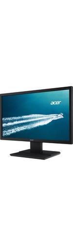 Acer V226HQLBid  21.5And#34; LED Monitor - 16:9 - 5 ms