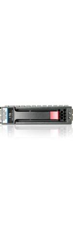 HP 8 TB 3.5And#34; Internal Hard Drive - SAS - 7200 - 1 Pack