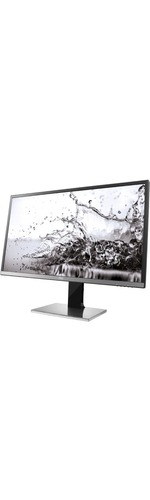 AOC Pro-line Q3277PQU - LCD Monitor - 32And#34;