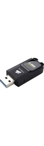 Corsair Flash Voyager Slider X1 256 GB USB 3.0 Flash Drive