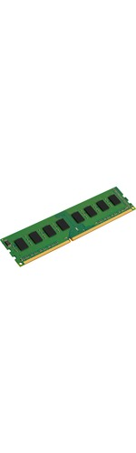Kingston RAM Module - 4 GB - DDR3L SDRAM - 1600 MHz
