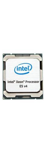 Intel Xeon E5-2680 v4 Tetradeca-core 14 Core 2.40 GHz Processor - Socket LGA 2011-v3Retail Pack