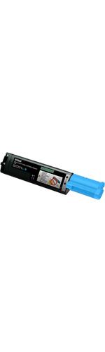 Epson C13S050193 Toner Cartridge - Cyan