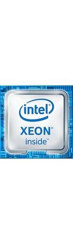 Intel Xeon E5-2643 v4 Hexa-core 6 Core 3.40 GHz Processor - Socket R LGA-2011OEM Pack