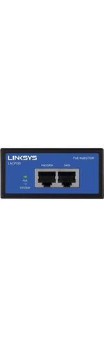 Linksys LACPI30 PoE Injector