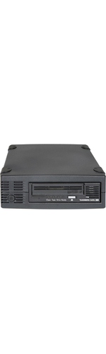 Tandberg Data 3513-LTO LTO Ultrium 4 Tape Drive - 800 GB Native/1.60 TB Compressed