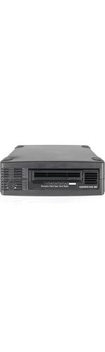 Tandberg Data 3520-LTO LTO Ultrium 5 Tape Drive - 1.50 TB Native/3 TB Compressed