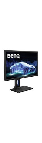 BenQ PD2700Q  27And#34; LED IPS Monitor