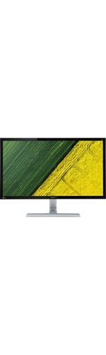Acer RT280K 28And#34; LED Monitor - 4K UHD - 16:9 - 1 ms