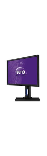 BenQ BL2423PT 23.8And#34; LED Monitor - 16:9 - 6 ms
