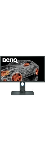 BenQ PD3200Q  32And#34; LED Monitor - WQHD 2K  16:9 - 4 ms