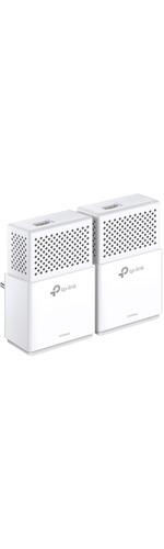 TP-LINK TL-PA7010 KIT Powerline Network Adapter