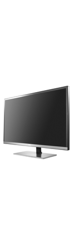 AOC Pro-line U3277FWQ 31.5And#34; LED LCD Monitor - 16:9 - 4 ms - 3840 x 2160