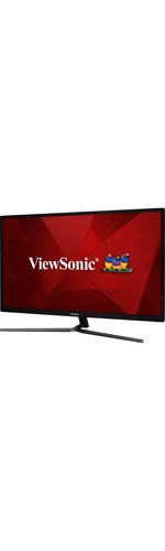 Viewsonic VX3211-mh 32And#34; Full HD LED LCD Monitor