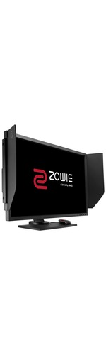 BenQ Zowie XL2740 27And#34; LED LCD Monitor - 16:9 - 1 ms
