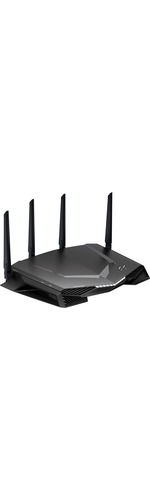 Netgear Nighthawk XR500 IEEE 802.11ac Ethernet Wireless Router