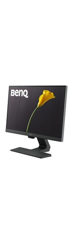 BenQ BL2283 21.5And#34; Full HD LED LCD Monitor - 16:9
