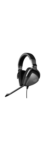 Asus ROG Delta Core Wired Over-the-head Stereo Headset