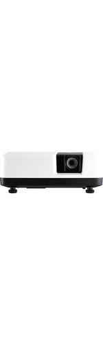 Viewsonic LS700HD 3D Laser Projector