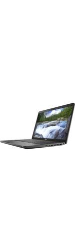 Dell Precision 3000 3540 39.6 cm 15.6And#34; Mobile Workstation - 1920 x 1080 - Core i7 i7-8565U - 8 GB RAM - 256 GB SSD - Black - Windows 10 Pro 64-bit - Intel UHD Grap