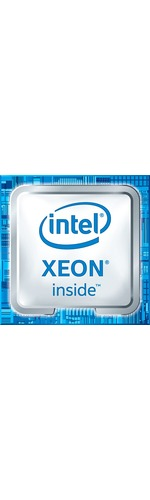Intel Xeon W-2275 Tetradeca-core 14 Core 3.30 GHz Processor - 19.25 MB Cache - 4.60 GHz Overclocking Speed - 14 nm - 165 W - 18 Threads