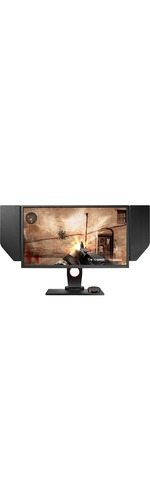 BenQ Zowie XL2746S  27And#34; Full HD LED Gaming LCD Monitor - 16:9 - Black