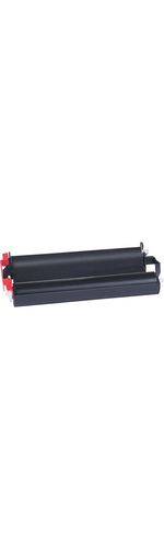 Brother PC70 Ribbon Cartridge - Black