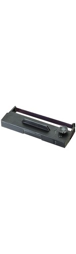 Epson ERC-27 Ribbon Cartridge - Black