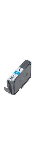 Canon PGI-9C Ink Cartridge - Cyan