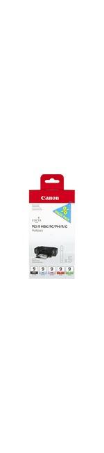 Canon PGI-9 Ink Cartridge - Photo Black