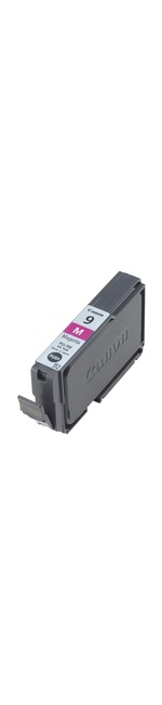 Canon PGI-9M Ink Cartridge - Magenta