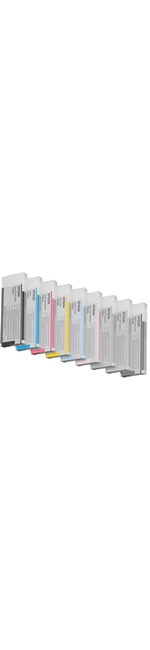 Epson C13T606400 Ink Cartridge - Yellow