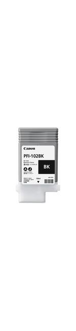 Canon 0895B001AA Ink Cartridge - Black