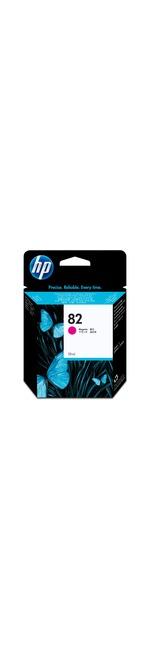 HP CH567A Ink Cartridge - Magenta