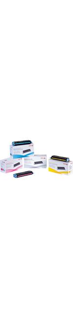 Xerox 003R99808 Toner Cartridge - Black