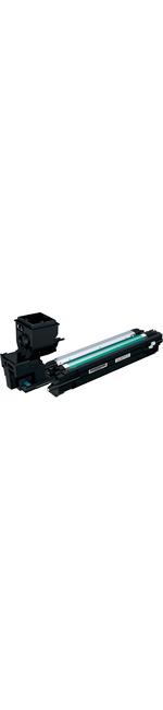 Konica Minolta A0WG01H Toner Cartridge - Black