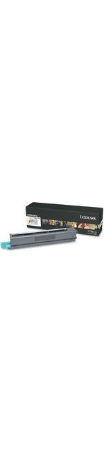 Lexmark X925H2KG Toner Cartridge - Black