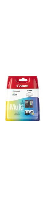 Canon 5225B006 Ink Cartridge - Black