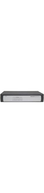 HP V1405-16G 16 Ports Ethernet Switch
