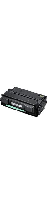 Samsung MLT-D305L Toner Cartridge - Black